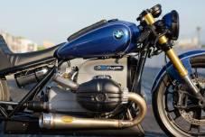 BMW R18 Dragster Roland Sands custom (24)