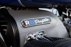 BMW R18 Dragster Roland Sands custom (8)