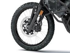 2021 Kawasaki KLR650 (13)