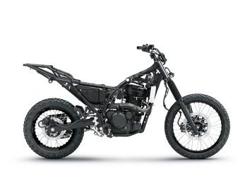 2021 Kawasaki KLR650 (16)