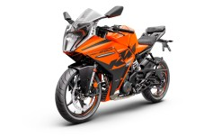 2022 KTM RC390 (12)