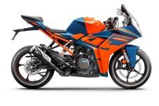 2022 KTM RC390 (14)