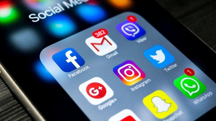 Facebook, Instagram, WhatsApp : Une énorme panne laisse les utilisateurs en attente