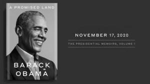 A Promised land PDF by Barack Obama 2020 Ebook Kindle