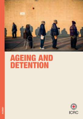 Other resources Ageing and Detention