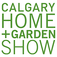 Canada Outdoor Kitchens at Calgary Home + Garden Show