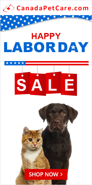 You Don't Have to Labor at These Prices! 12% Extra Off + Free Shipping. Code: LBDY12