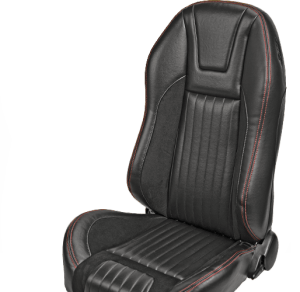 TMI Pro Series Restomod Seat Sale