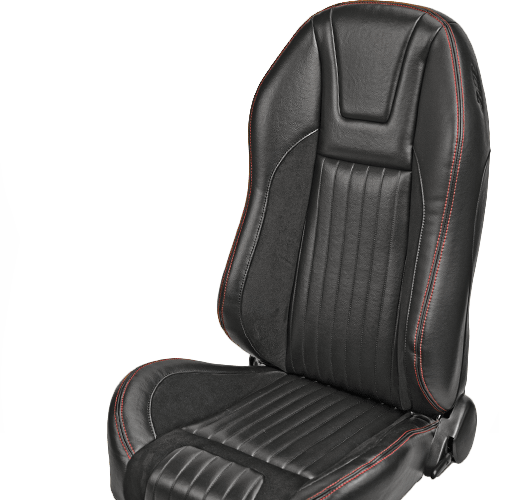 TMI Pro Series Restomod Seat Sale