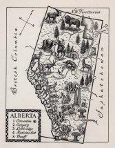 Alberta (1944)