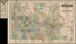 Manitoba (1891)