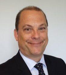 Gregory K. Reid, M.Sc., MBA