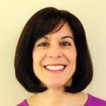 Dr. Mary Jo Lamberti, Ph.D.
