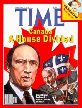 Trudeau7