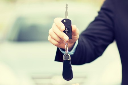 Get Rid Of Your Used Vehicle Canada Auto Experts