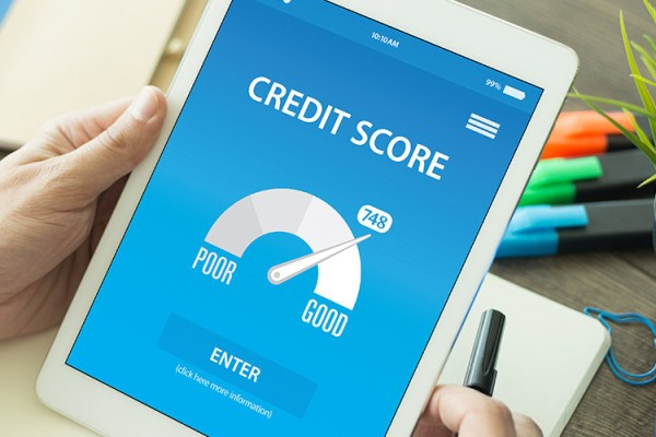Free Credit Report Canada
