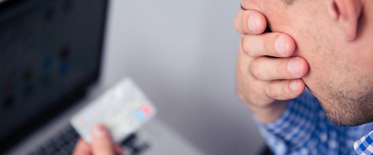 Credit Card Myths