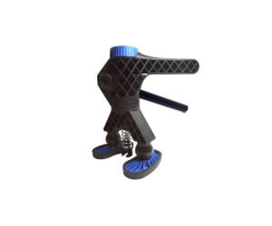 Keco Robo Lifter