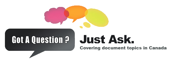 PR Card Frequently Asked Questions