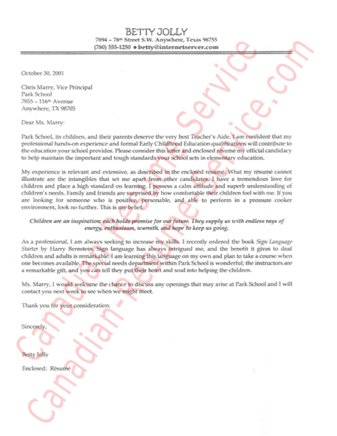 Cover Letter Sle And Letters On Regarding 25 Cool Covering Format For Teaching Job Lication