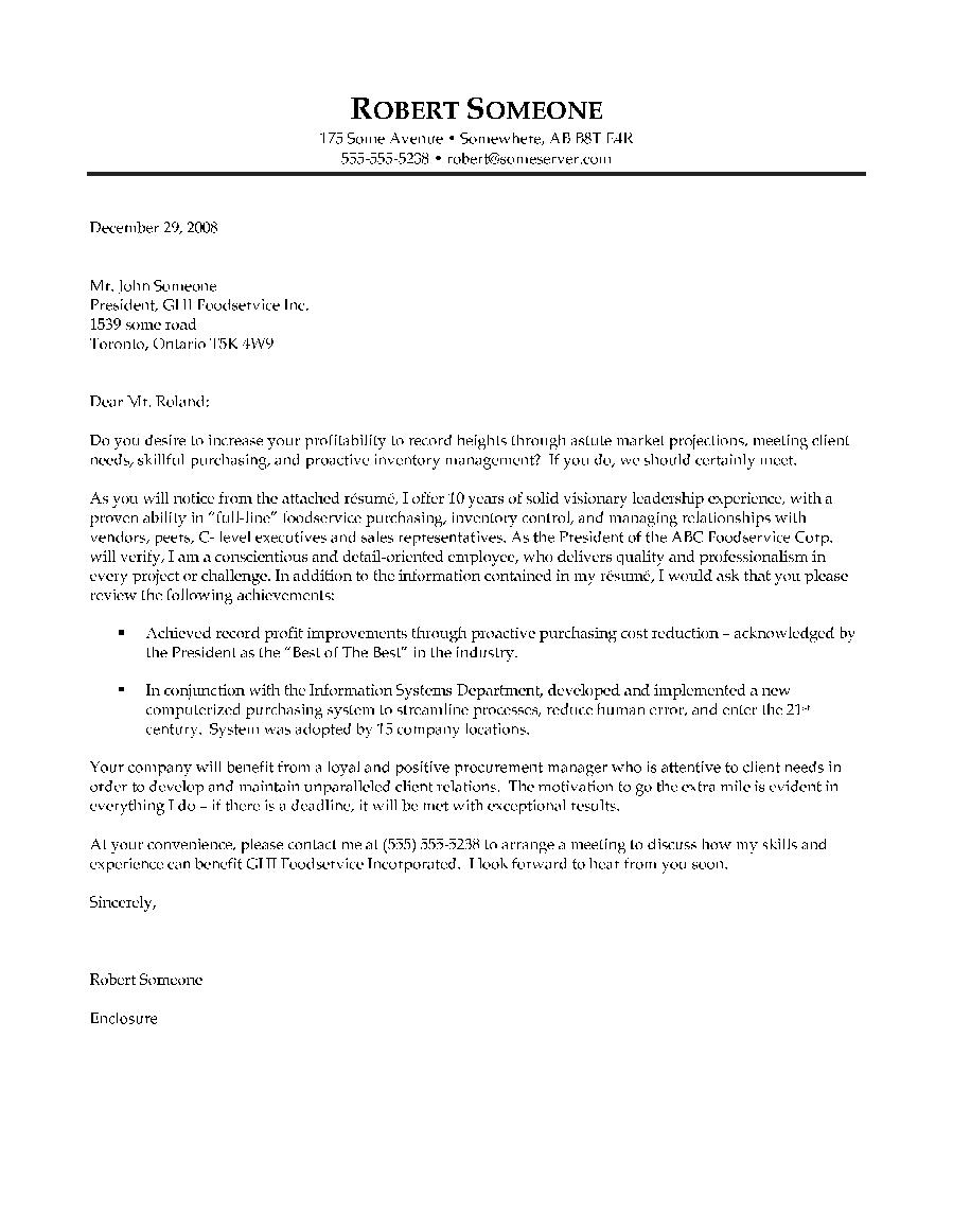 Nursing Cover Letter For Resume] physician resume sample ...