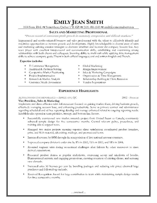 resume canada doc neonatal nurse skylogic work nicu executive resume template doc