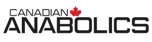 Canadian Anabolics | Buy Steroids Canada