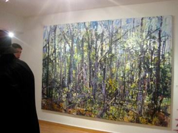 reid-gallery5