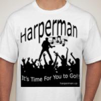 harperman-white-tshirt-150x150
