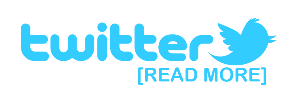 Twitter-Read-More