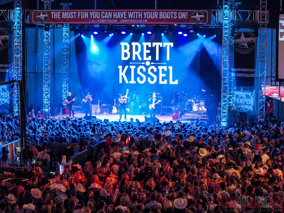 13819761_10157334786495725_1800989874_n.jpg?resizeu003d620400 & Show Review - Brett Kissel | Canadian Beats Media