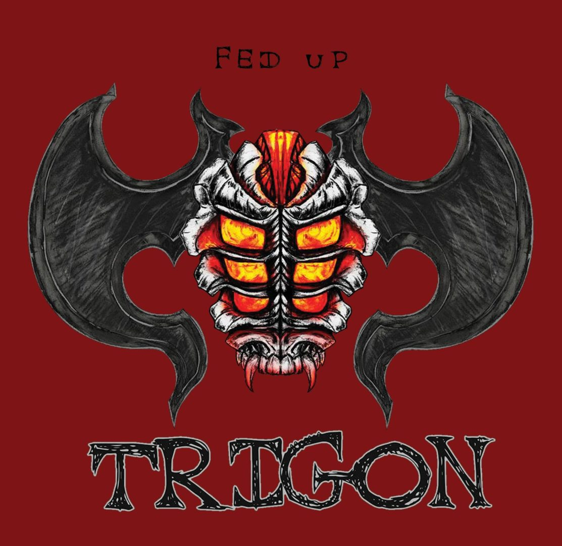 Review - Trigon