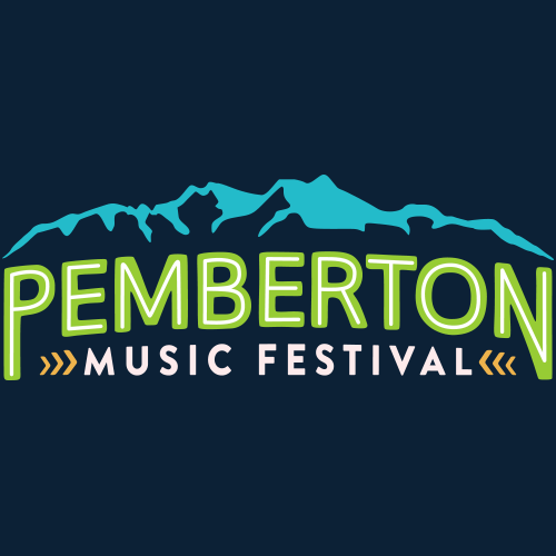 Pemberton Music Festival 2017: Top ten bands I'd like to see in the Lineup