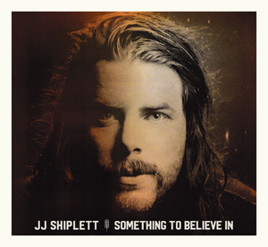 JJ Shiplett continues his touring across Canada into the fall as he joins the Canadian leg of the Nitty Gritty Dirt Band's 50th Anniversary Tour