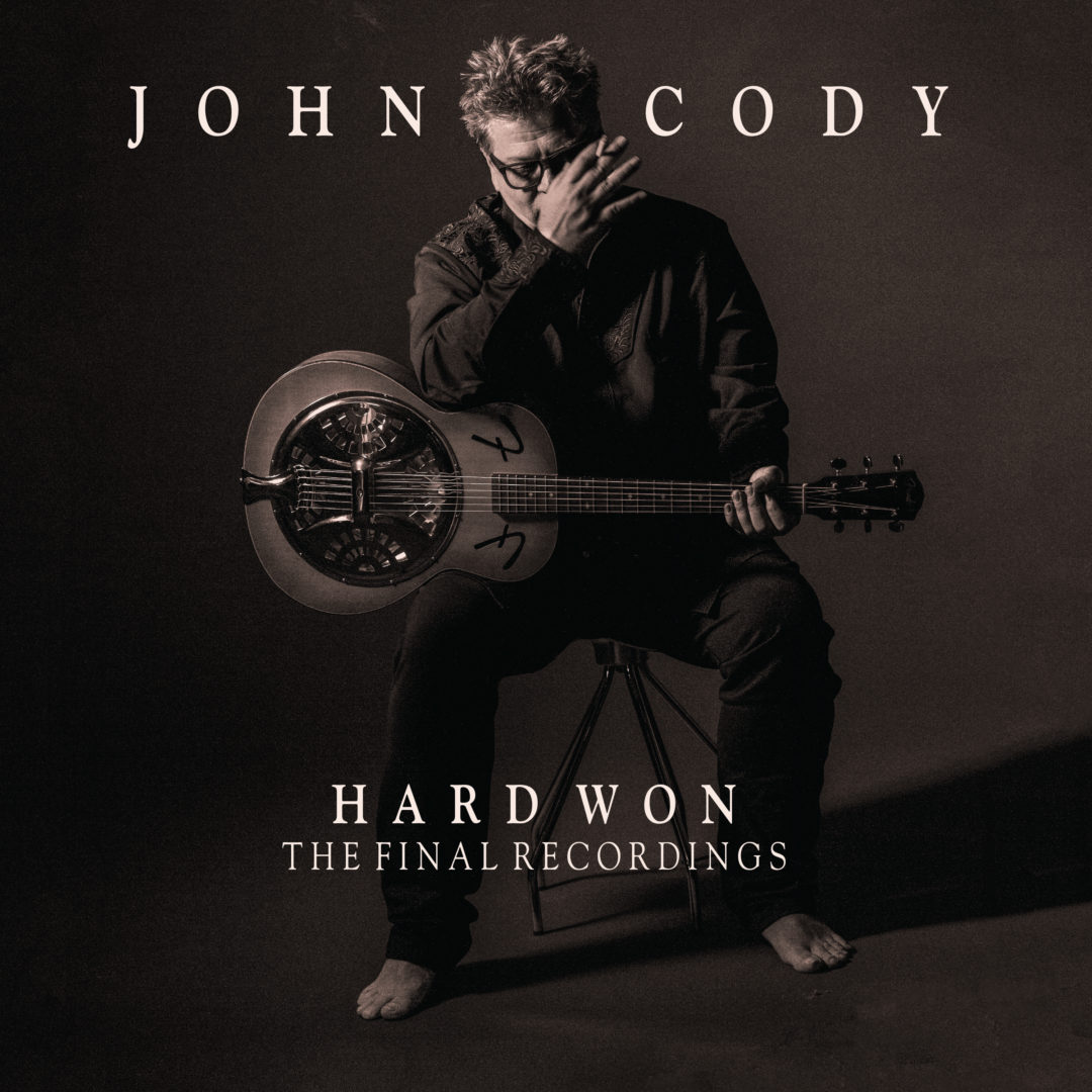 Review - John Cody