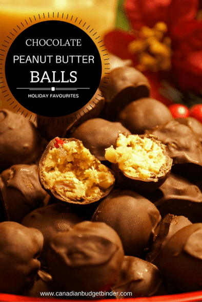 chocolate-peanut-butter-balls-canva