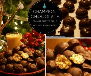 chocolate-peanut-butter-balls-cover-canva
