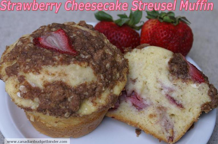 strawberry-cheesecake-streusel-muffin-wm-1