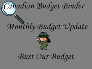 bust-our-budget-2015 budget plan