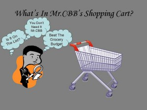 shopping-cart-short-cash