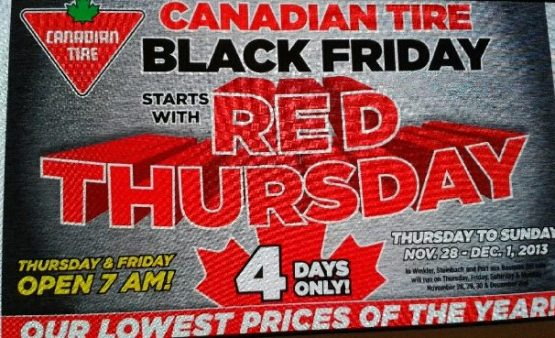 red-thursday-canadian-tire