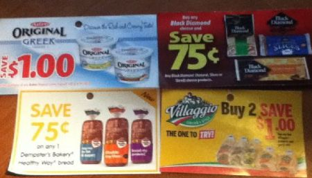 canadian-coupons-november-2013