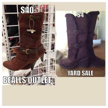 yard-sale-vs-outlet-mall