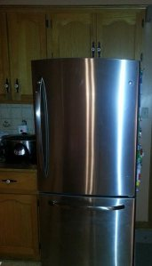 stainless-steel-refrigerator-appliance