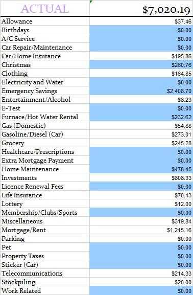 actual-budgeted-expenses-November-2013