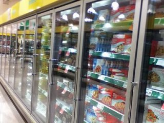 food pictures grocery store