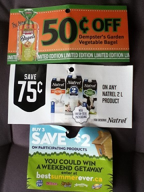 June coupons grocery game canada