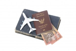 5 Tips for Sorting Out Your Finances When Moving Abroad