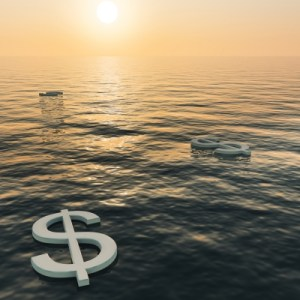 Are you letting free money float away? : August 2014 Net Worth Update (+0.99%)