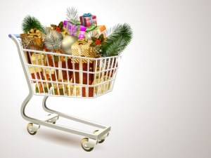 Types of food bank donations and ways to save: The Grocery Game Challenge #1 Dec 1-7, 2014